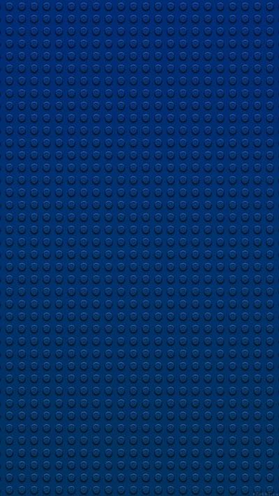 Лего Блокче