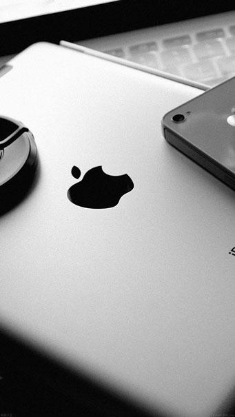 Apple Products iPad iPhone