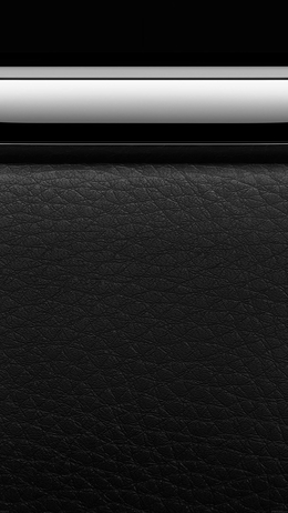 Apple watch leather HD iPhone Wallpaper