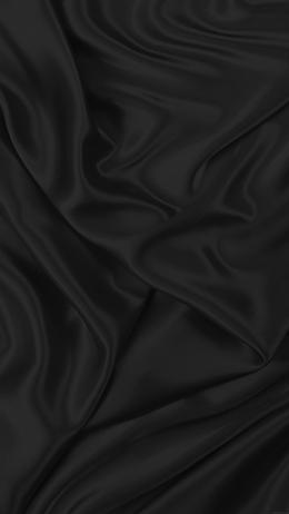 Fabric texture dark pattern