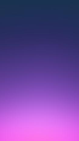 Purple pink blur gradation
