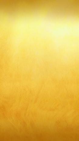 Astratto carta ocean gold pattern