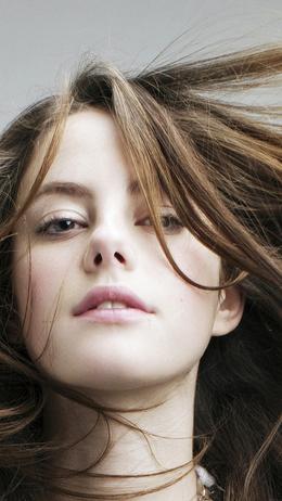 Kaya scodelario actress sexy hair
