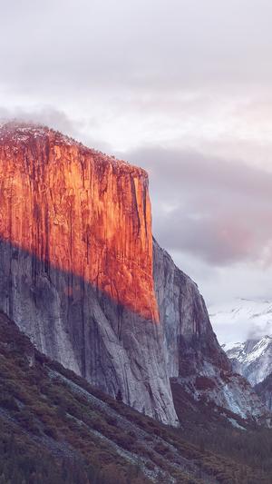 Apple-el-capitan-osx-mac-mountain-wwdc-nature-flare