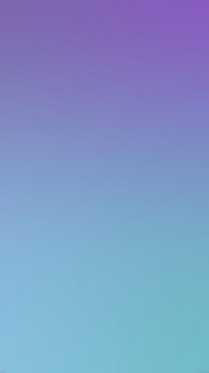 i-want-5k-new-imac-blur