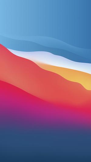 WWDC Apple Developer 2020 Wallpaper