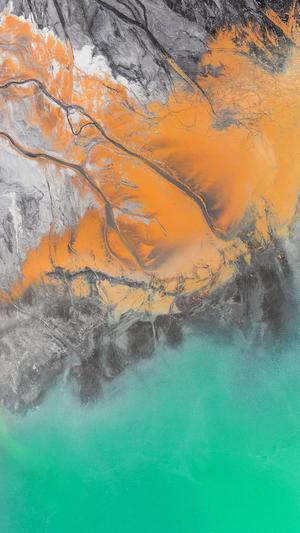 earthview-nature-green-orange