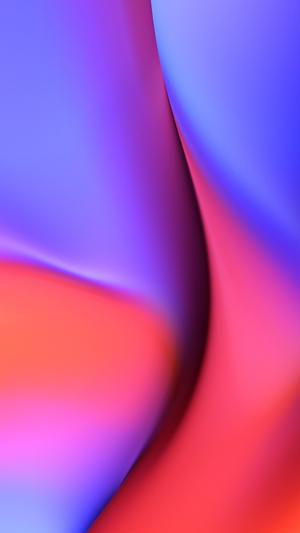 dannyivan-puple-abstract-digital-pattern