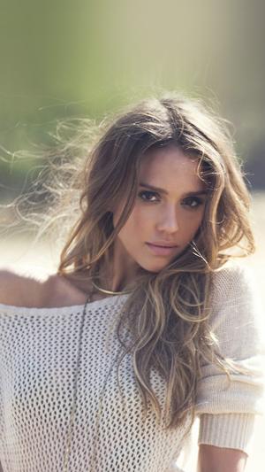 Jessica-alba-pure-actress