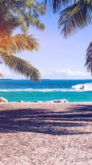 summer-vacation-ocean-sea-nature-beach-blue