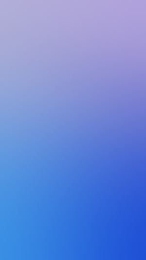 blur-gradation-blue-sunset