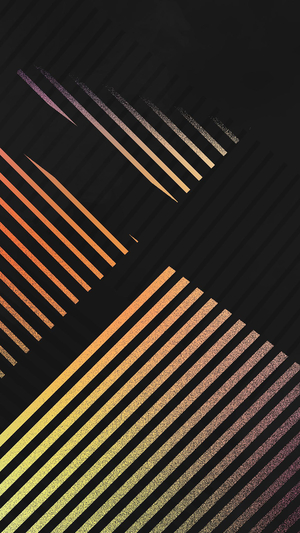 Art-pattern
