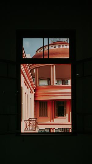 building-window-dark-city-nature