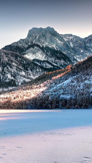 mountain-winter-snow-nature