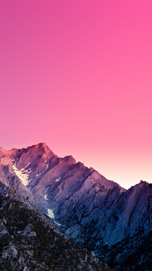wallpaper-mountain-high