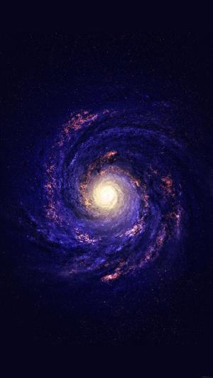 space-galaxy-stars-milky-way-blue