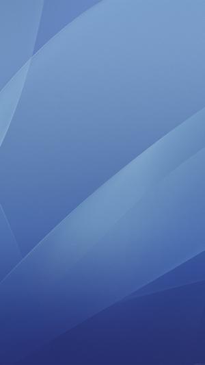 aqua-blue-pattern