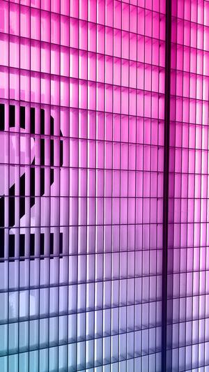 interior-pink-neon-2-art
