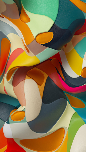 3d-abstract-color-dannyivan-pattern