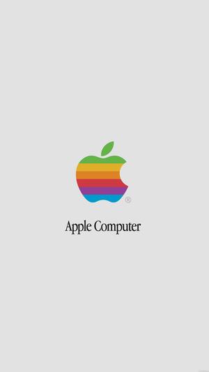 apple-computer-retro-logo