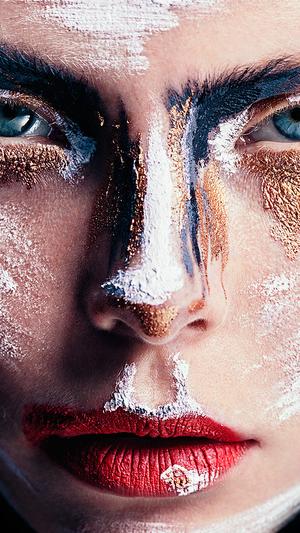 art-face-cosmetic