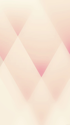 soft-triangles-abstract-lovely-patterns