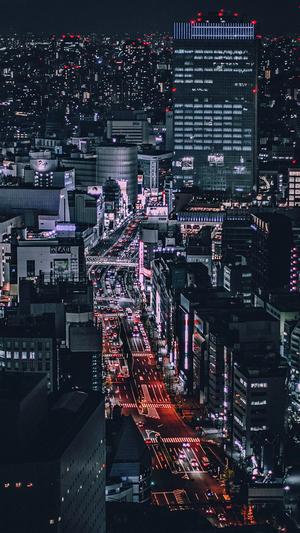 nature-city-night-street