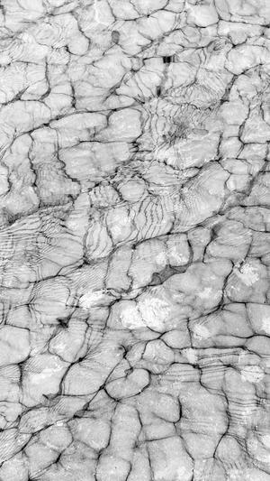 ripple-water-nature-wave-pattern-white