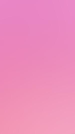 baby-pink-gradation-blur