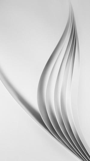 line-art-samsung-galaxy-s6-white-pattern-iphone