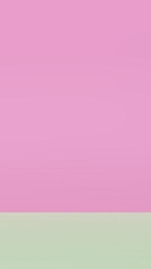 flat-colorlovers-pink-blur-gradation-pastel
