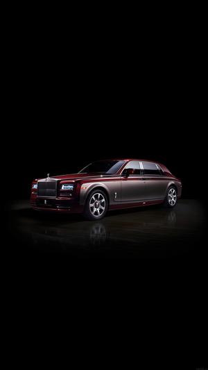 rolls-royce-pinnacle-phantom-dark-car
