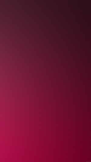 red-wine-gradation-blur-iphone