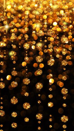diamond-yellow-gold-pattern