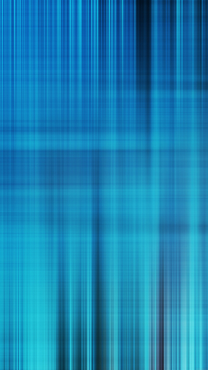 lines-pattern-blue