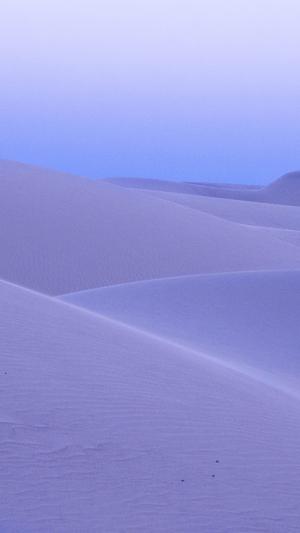 dessert-blue-mountain-nature