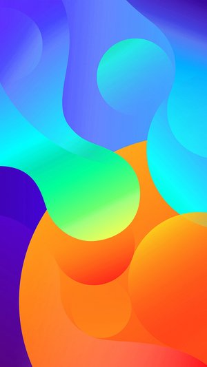 abstract-art-color-basic-background-pattern-blue-orange