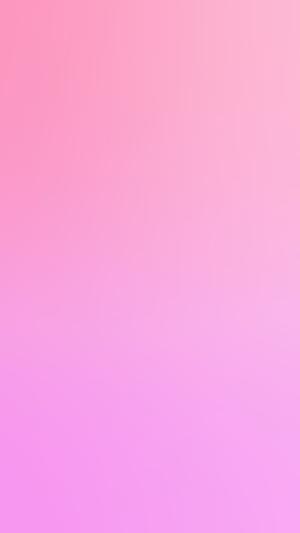 purple-pink-pastel-soft-blur-gradation